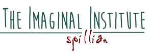 The Imaginal Institute